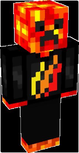 Download Minecraft Skins Tynker