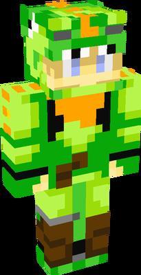 Fortnite Rex Minecraft Skin Fortnite Free Logo Maker