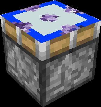 R I P bounce pad   Minecraft Blocks   Tynker
