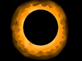 Eclipse (game)