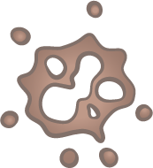 ChocolateBall - Splat3