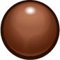 ChocolateBall - ChocolateBall