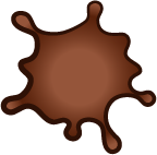 ChocolateBall - Splat1