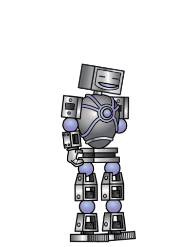 purple man - Robot3_14