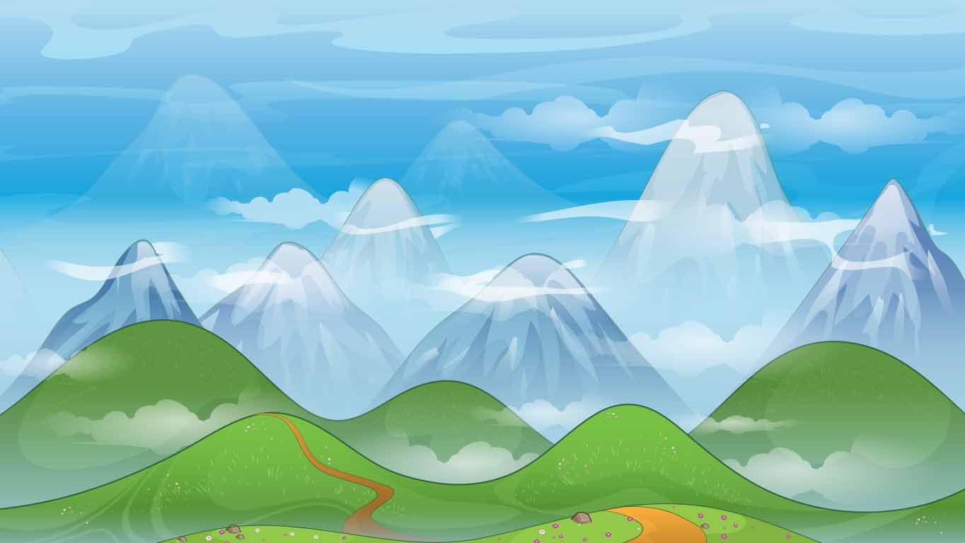 background scene - backgrounds2