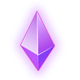 Power Up 1 - gem_purple_03
