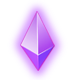 Power Up 1 - gem_purple_06