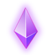 Power Up 1 - gem_purple_04