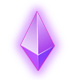 Power Up 1 - gem_purple_05