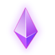 Power Up 1 - gem_purple_02