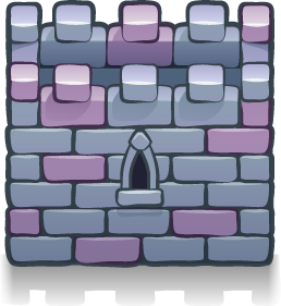 Castle_Wall-Short - Castle_Wall-Short