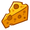 award - cheese