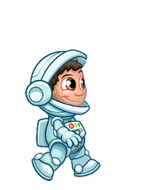 spaceman - Man_Walk__006