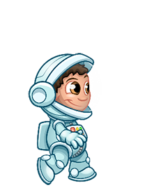 spaceman - Man_Walk__008