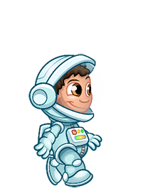 spaceman - Man_Walk__020