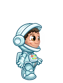 spaceman - Man_Walk__022