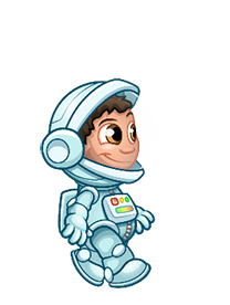 spaceman - Man_Walk__018