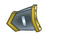 shield - 1_Weapon L copy