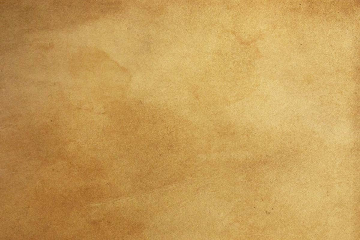 background scene - brownpaper
