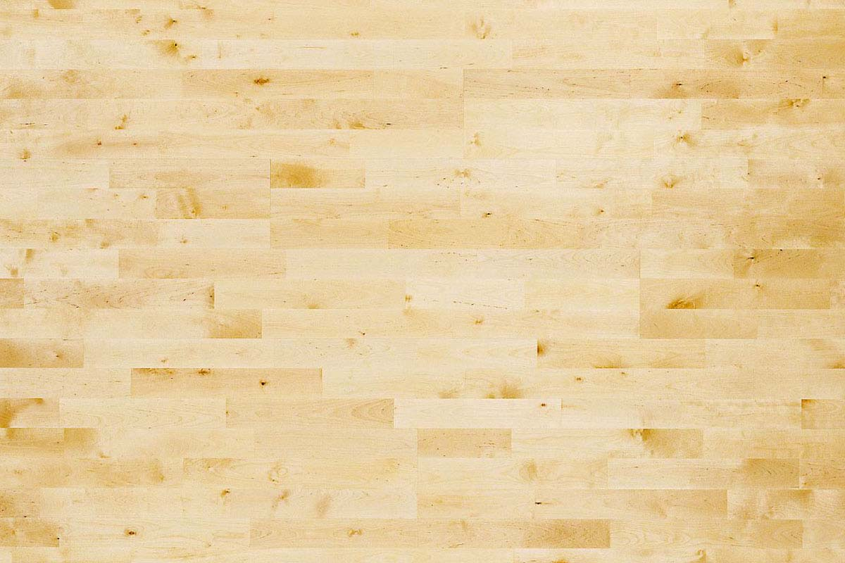 background scene - woodfloor