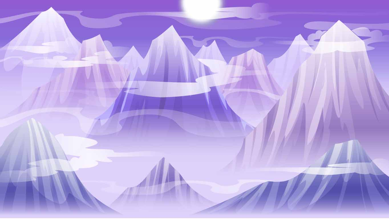 background scene - background4