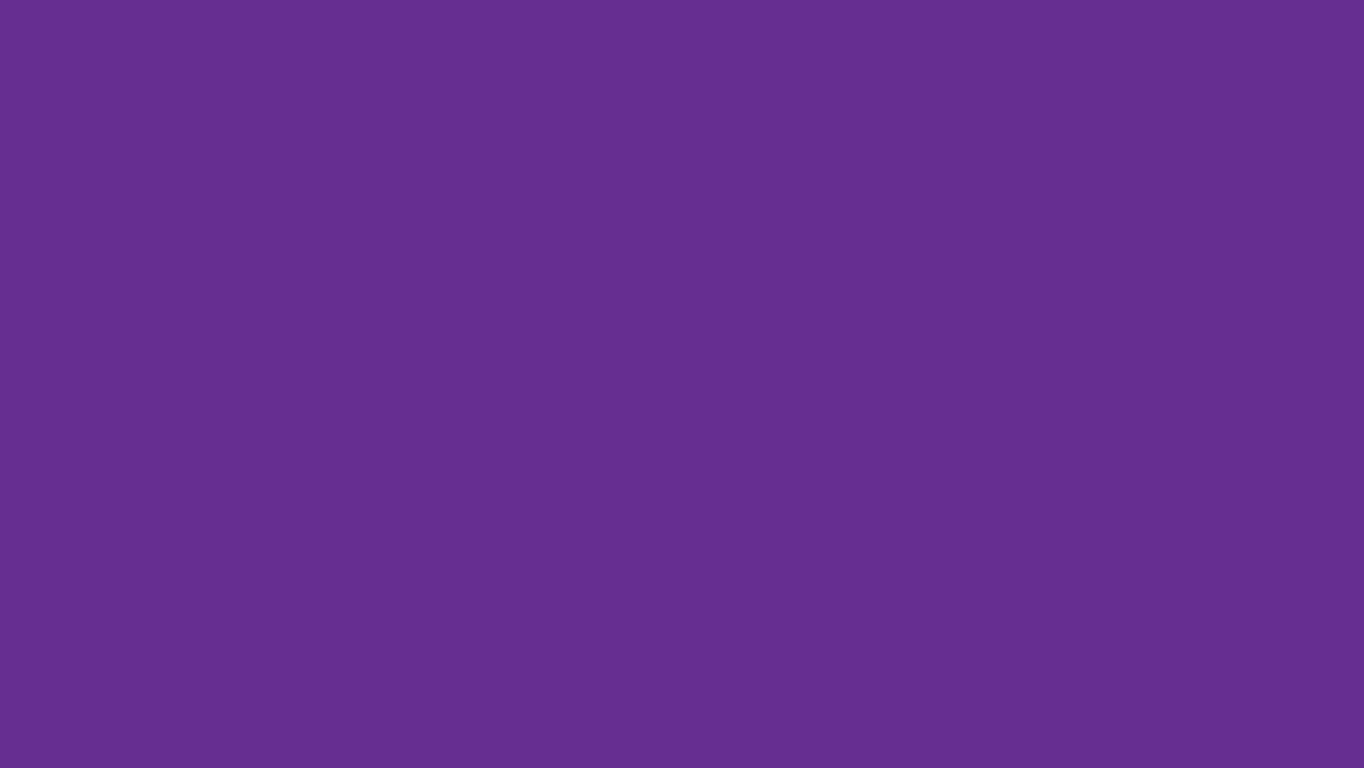 background scene - purple
