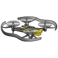 sv_drone - s_hover1