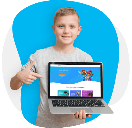 Tynker - Coding Made Easy