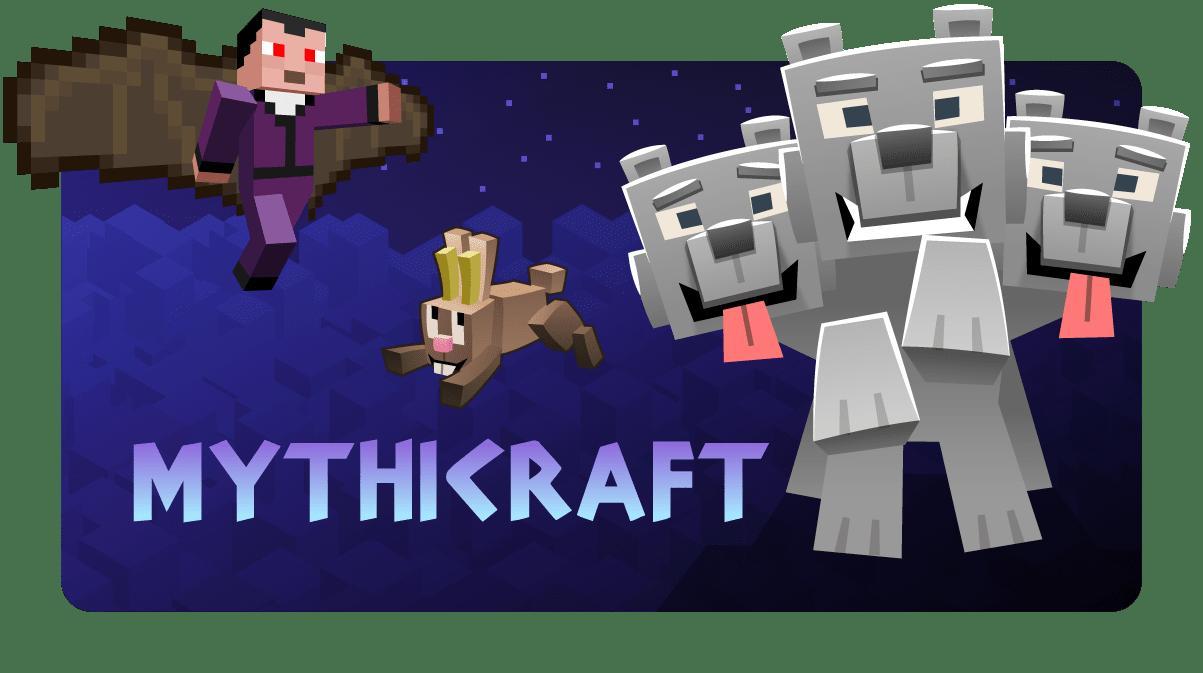 Coding for Kids | Mod Minecraft | Tynker