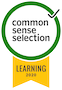 Common Sense Selection: Learning 2020