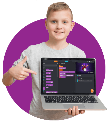 Coding for Kids: The Why & How