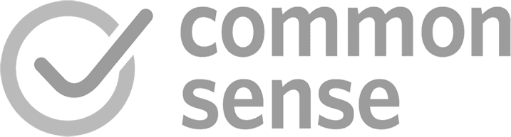Common Sense Media Award