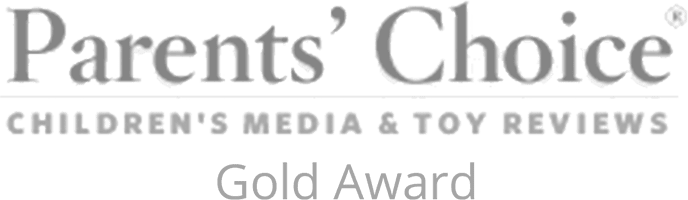 Parent's Choice Award