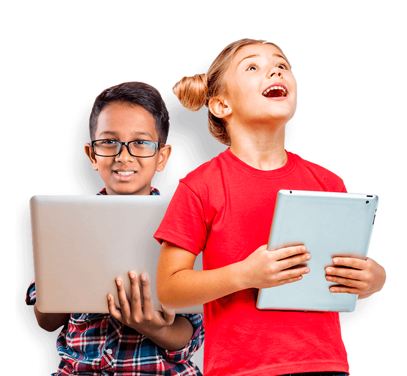 Online Computer Programming Courses For Kids