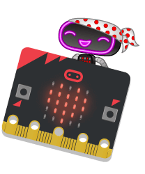 Two New micro:bit Courses Launched!
