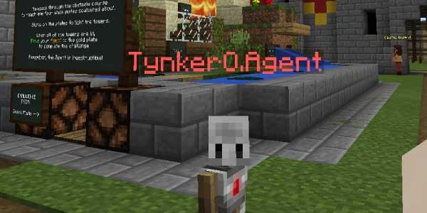 Coding for Kids | Tynker