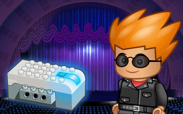 LEGO® WeDo 2 0 | Coding for Kids | Tynker