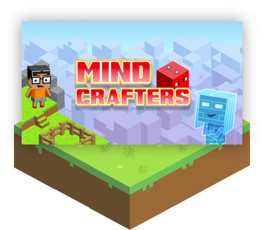 Minecraft Courses | Learn to Code | Tynker