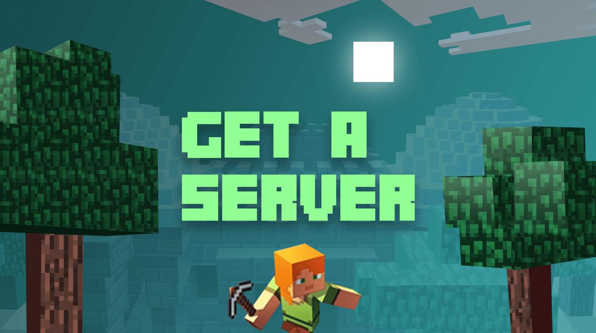 Minecraft Skin Editor | Tynker