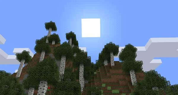 Minecraft Mods   Tynker
