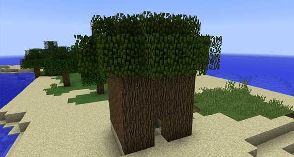Minecraft Mods | Tynker