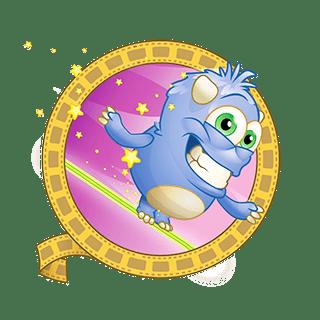 Cannon Crasher Coding For Kids Tynker