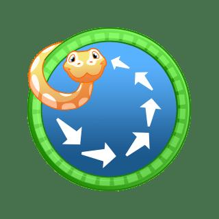 Python 2 Coding For Kids Tynker