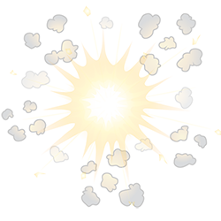 potato mine - explosion4