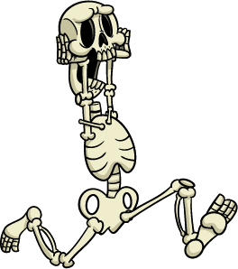 drawing1 - skeleton 4