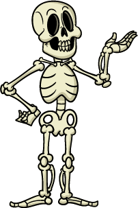 drawing1 - skeleton 3