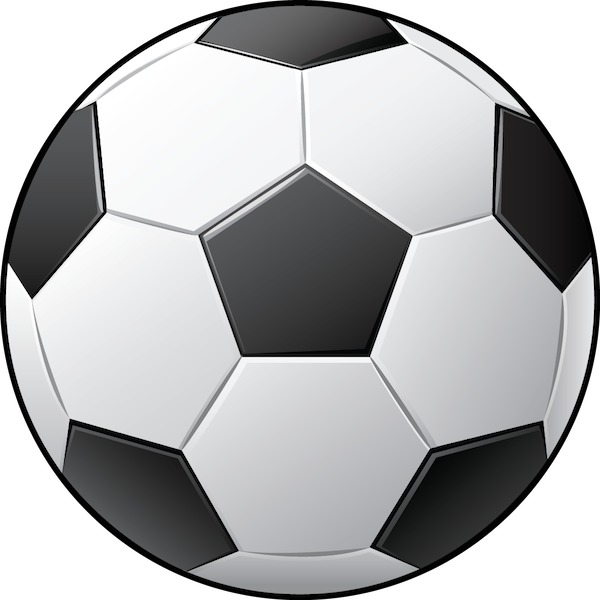 grow ball - soccer ball