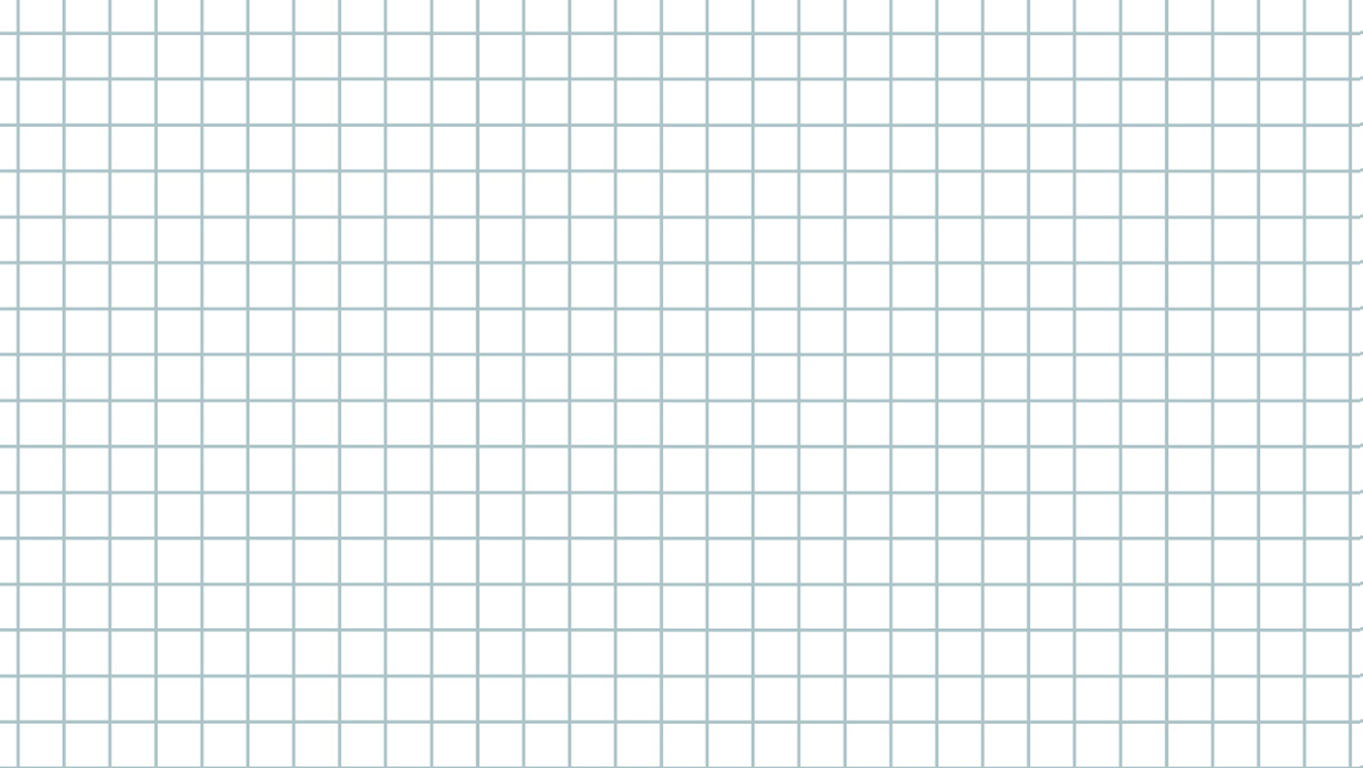 background scene - graph paper