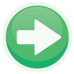 right - arrow button right