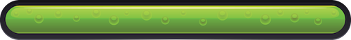 progress - green progress bar 5